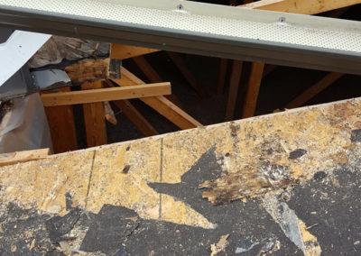 Entrepreneur en réparation de toiture à Ste-Thérèse - Toitures Mathieu Gravel Inc à St-Joseph-du-Lac