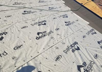 lsolation de toiture à Blainville - Toitures Mathieu Gravel Inc à St-Joseph-du-Lac